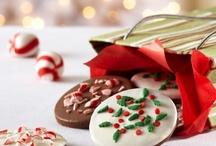 Gluten Free Christmas Recipes / If you have an gluten free allergy or intolerance than this assortment of recipes is for you! delicious gluten-free Christmas recipes that you can absolutely include into your festive season. / by Julie Granville