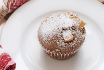 Gluten Free Cake & Cup Cake Recipes / If you have an gluten free allergy than this collection of cake & cup cake recipes is for you! delicious gluten-free recipes that you can incorporate into your daily life. / by Julie Granville