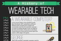 Technology / by Shore Branding