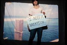 göt2b on Vacation / by göt2b USA
