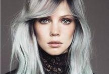 göt2b Hot List / Must have hair styles! / by göt2b USA