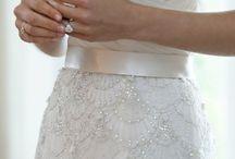 One Day... / future wedding <3 / by Haley Harrington