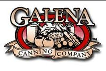 Shopping in Galena, IL / by Vacation Homes of Galena