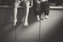 photography / by Melinda Tilton