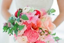WEDDING INSPIRATION / by Stefanie S.
