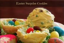 Easter Fun / Everything Easter! / by inRandom