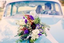 The wedding Guide! / by 20 Fresh New Sales Everyday!