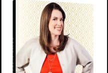Pinterest Savvy / Pinterest marketing, pinterest for businesses, pinterest for entrepreneurs, pinterest for authors, pinterest best practices, pinterest, social media tips for business http://pinterest-savvy.net / by Melissa Taylor @ImaginationSoup