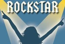 Pinterest Savvy Rockstars Members / The best content from the Pinterest Savvy Rockstars, a membership group focused on learning practical tips about Pinterest. http://pinterest-savvy.net / by Melissa Taylor @ImaginationSoup