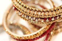 Design, Jewelry! / by Cristen Olsen