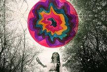 Le joie de vivre / by Kimberly Gtz