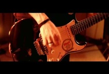 Live Music / by Lezlie George
