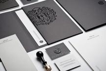 Diseño / by Jaime Haro