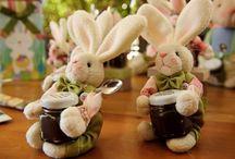 Easter / by Lya Midori