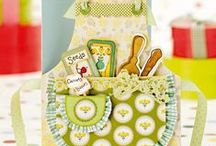 Shaped cards & free templates / by Lisa Barton Wisdom of the Old Ways