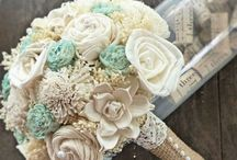 Vintage Wedding ideas / Ideas and inspiration for vintage theme weddings & parties / by Lisa Barton Wisdom of the Old Ways