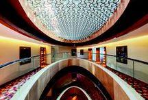 Ankara / by Mövenpick Hotels & Resorts