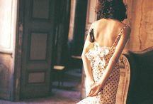 Fashion / by Cheyenne Dixon