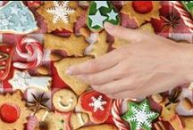Healthy Holidays / by Memorial Health System
