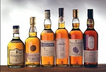 Whiskey....Whiskey !! / by Bea