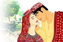 Sindh n Sindhi / by Iftikhar Surahio
