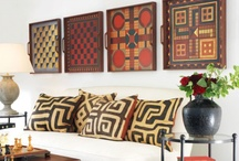 Home Decor / by Amruta :-)