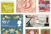 Design and Layout Inspiration / by Katy Stewart