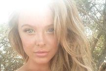 EyeCandy Pictures / Icons, Personalities, Beauties / by GentlemansEssentials