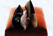 Gentleman's Shoes / Classy Sporty Stylish  / by GentlemansEssentials