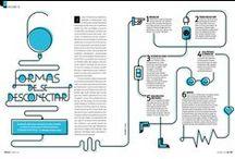 CG.Commercial.Print.Magazine.Layout / by Sonam Yoosunrani