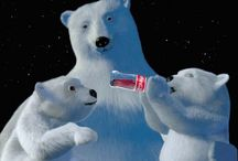 EVERYTHING COCA COLA / Hello!!! Welcome, feel free to pin what you like.  / by Adelita Rodriguez