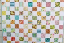 quilts / by Ashley Ann Campbell