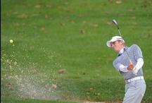 Men's Golf / by Zippy