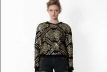 Trendy Jumper / by chicwish