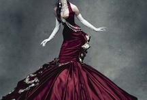 Dresses :3 / by Jordan Warrenfells