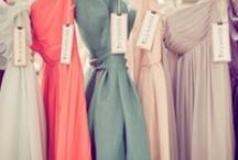 Clothes / by Jessieca Johnson