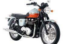MOTORCYCLES / VESPAS / Brummmm, Brummmmm / by nellie lacanaria viloria