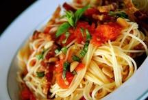 Yummmy! Main dishes / by Jennifer Owens