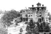 Highland Park History / by Highland Park Public Library