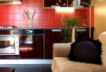 Beautiful bed & breakfasts (B&B) in Europe / Beautiful bed and breakfasts (B&B's) all over Europe, to be found on www.bedandbreakfast.eu, Europe's biggest B&B-site with accommodations in over 46 countries. / by Bedandbreakfast.eu +75.000 bed and breakfasts in Europe