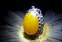 My favorite jewelry! / by noreen scully