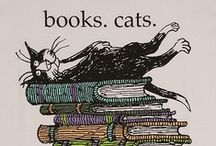 """Books to Love / Can't understand people that don't enjoy """"reading""""! Thats where """"imagination"""" starts. I love all kinds of books. And I have read every one of the books listed here. (and many more ) / by noreen scully"""