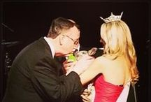 Kiss a Pig Gala / by American Diabetes Association Northwest Arkansas