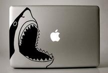 Ocean/Science/Beach Geek / Indulging this Pinterest curator's inner nerd. / by Heal the Bay