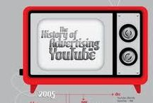 Tips on YouTube / Web Strategy Plus would like to share some great tips we've found on YouTube, enjoy! / by Web Strategy Plus