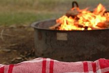 camping, survival tools, living close to the land / living simply, enjoying the outdoors, exploring the wilderness, learning to survive, staying healthy, being self reliant.  / by Dave Walli