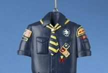 Awesome Cub Scout Crafts / by The Cub Scouts