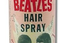 Vintage Ads / Old Advertisements / by Kevin Duggan