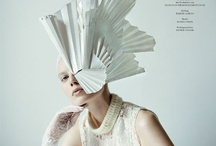 Fashion / by NatureLook