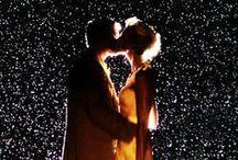 dream wedding / by Rebekah Kadingo